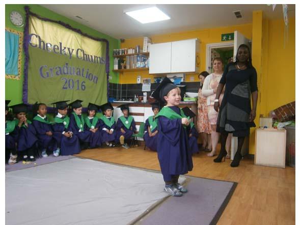 pinner-graduation-2