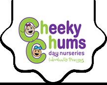 Health & Safety - Cheeky Chums